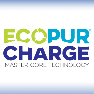 EcoPur water purification